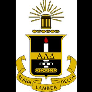 Alpha Lambda Delta