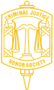Alpha Phi Sigma symbol
