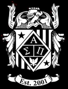 Sigma Alpha Pi