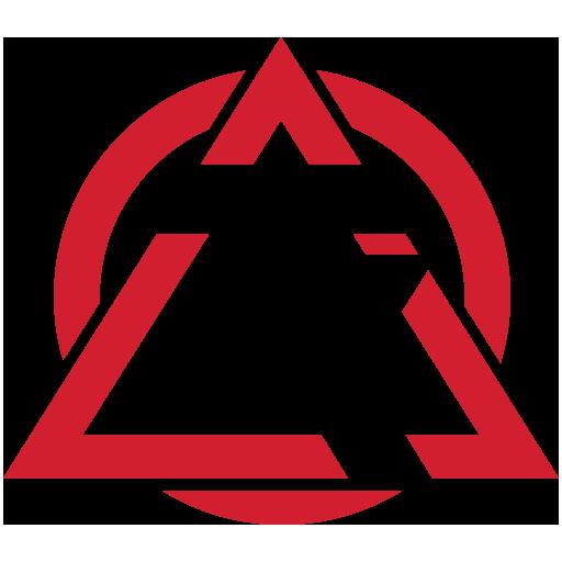 tiger rock martial arts site icon