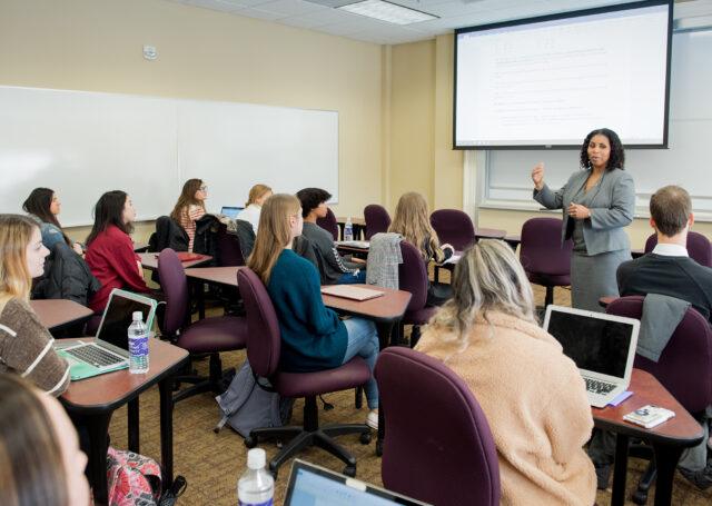 Generic Classroom 2019 (1)