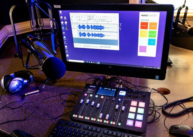 210804 Podcast 010