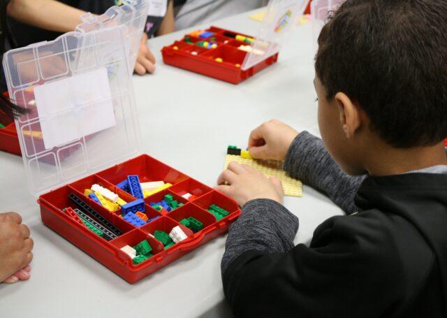 190412 Lego 0013