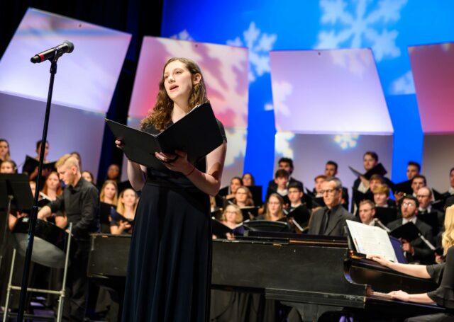 191203 Christmas Chorus 0004