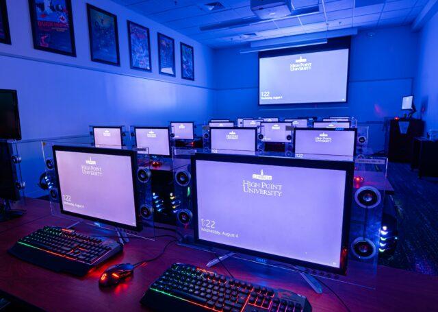 210804 Gaming Lab 002