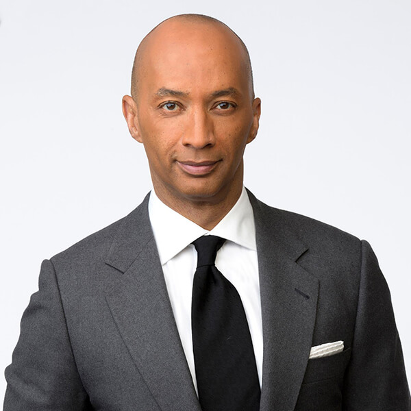 Byron Pitts 600px t