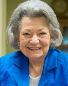 2 Elizabeth Miller Strickland