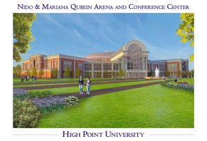 Nido-and-Mariana-Qubein-Arena-and-Conference-Center-2