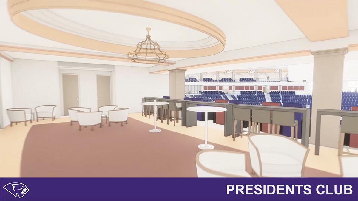 presidents-club-flythrough
