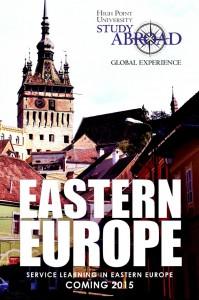 GE2015_EasternEurope-682x1024