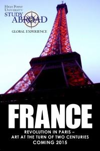 GE2015_France-682x1024