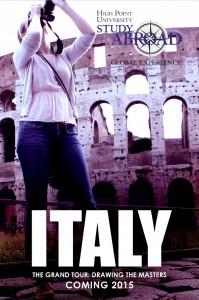 GE2015_Italy-682x1024