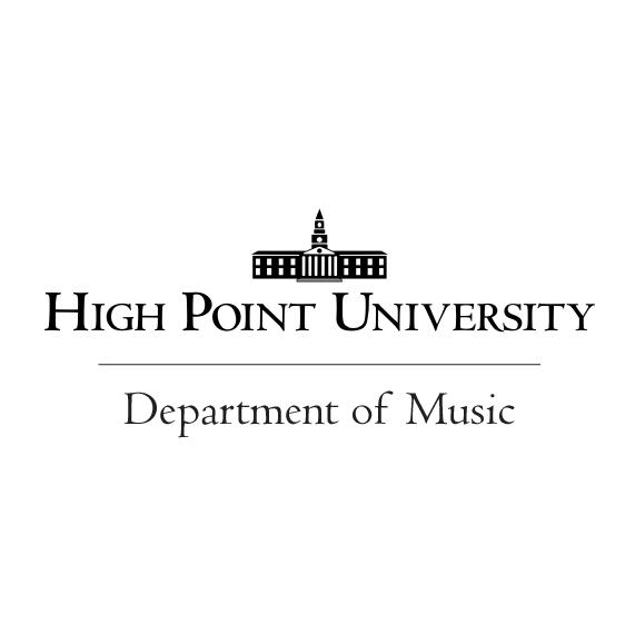 Department Logo Black2