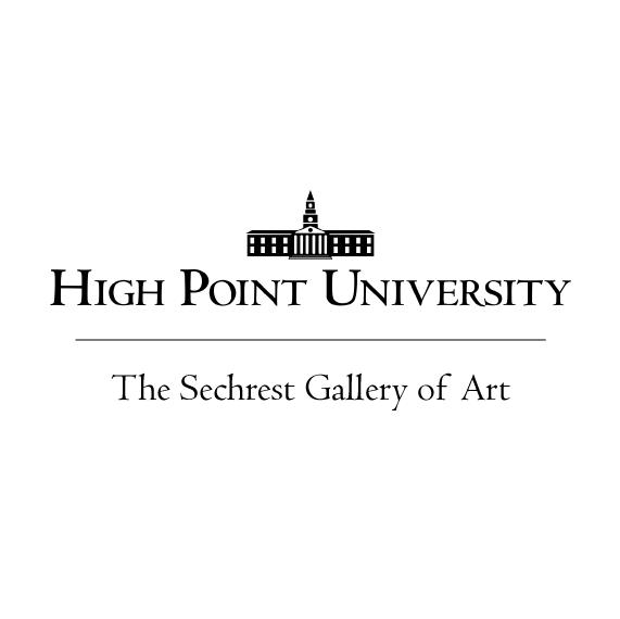 Sechrest Logo