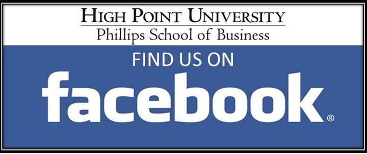 High Point Admissions Tours
