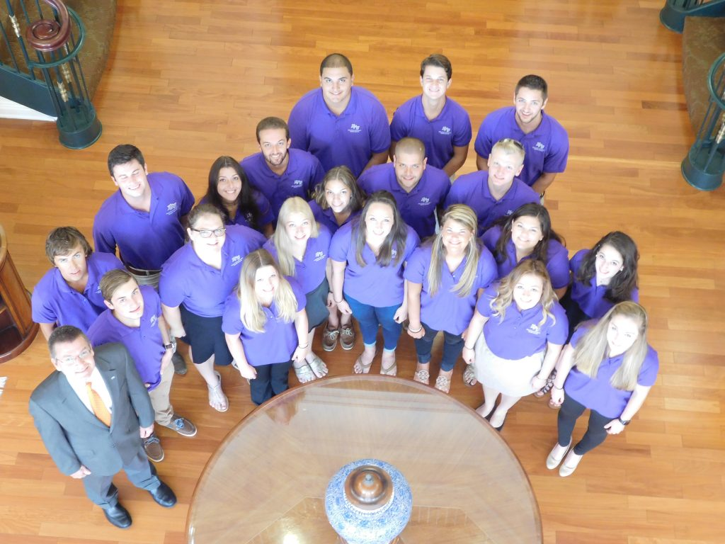 peer-navigators-2016-2017-from-above