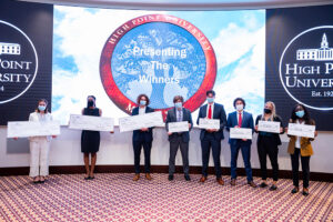 HPU Business Plan Group 2021
