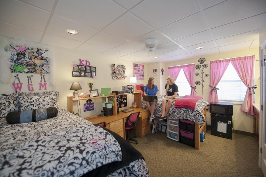 Image Result For Bedroom Furniture Wilmington