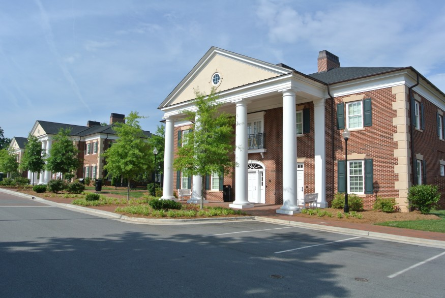 Western Carolina University Residence Halls on Lies Critical Essay 802 Full Thy Five Fathom Father
