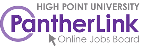 PantherLink-Logo[1]-1