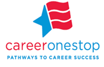 Career One Stop