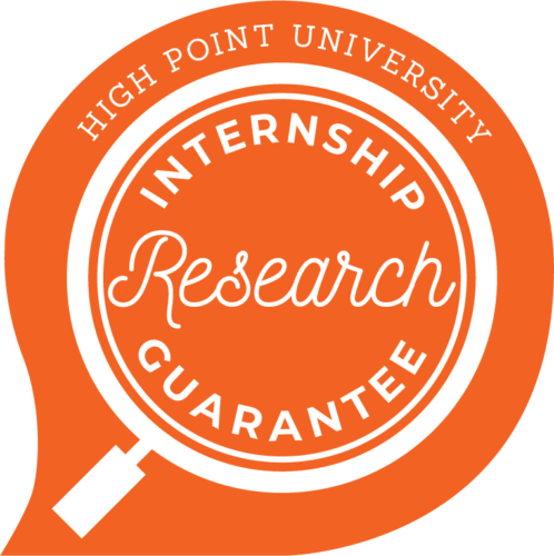 IGP%20Research%20Badge
