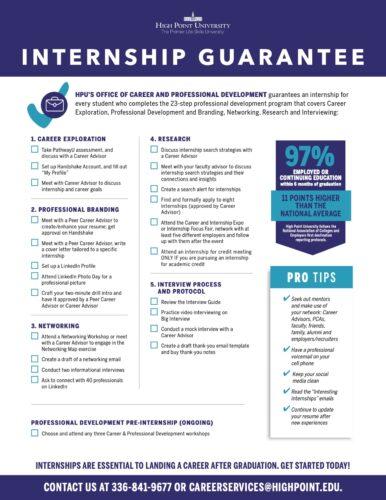 Internship%20Guarantee%20Flyer%20 %202021