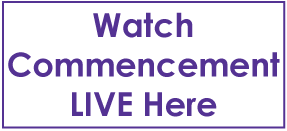 commencement-live-feed