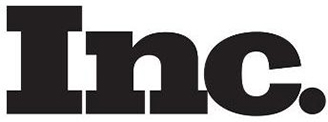 Inc-Magazine-Logo