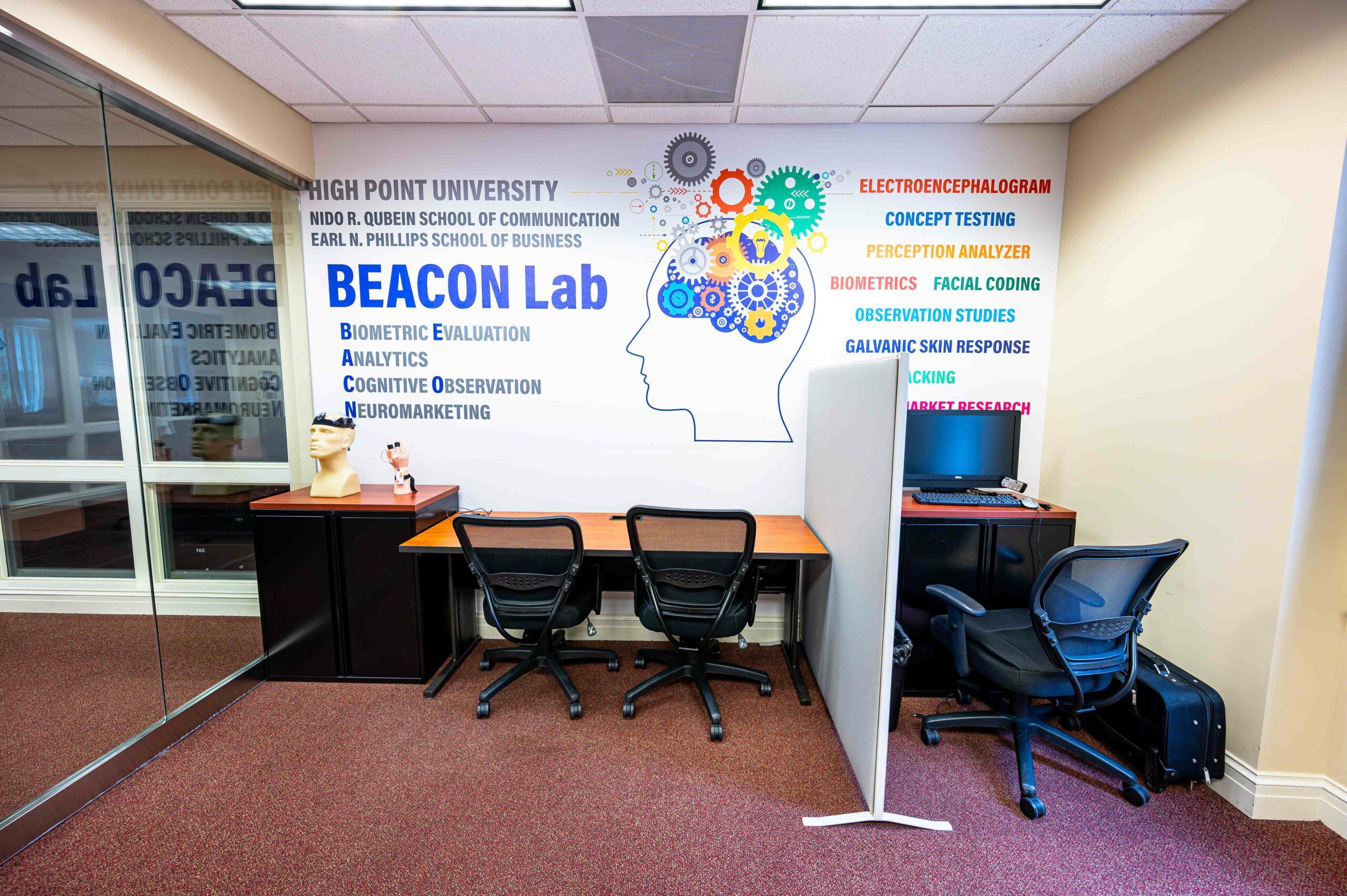 210804 Beacon Lab 004
