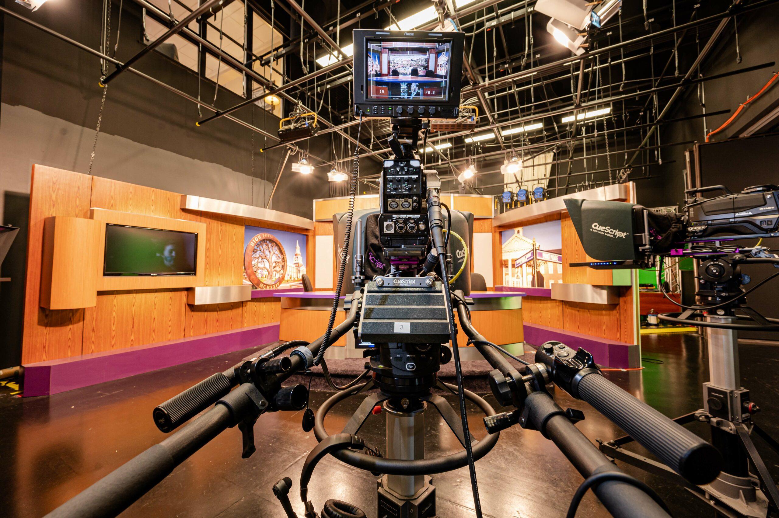 210804 TV Studio 002