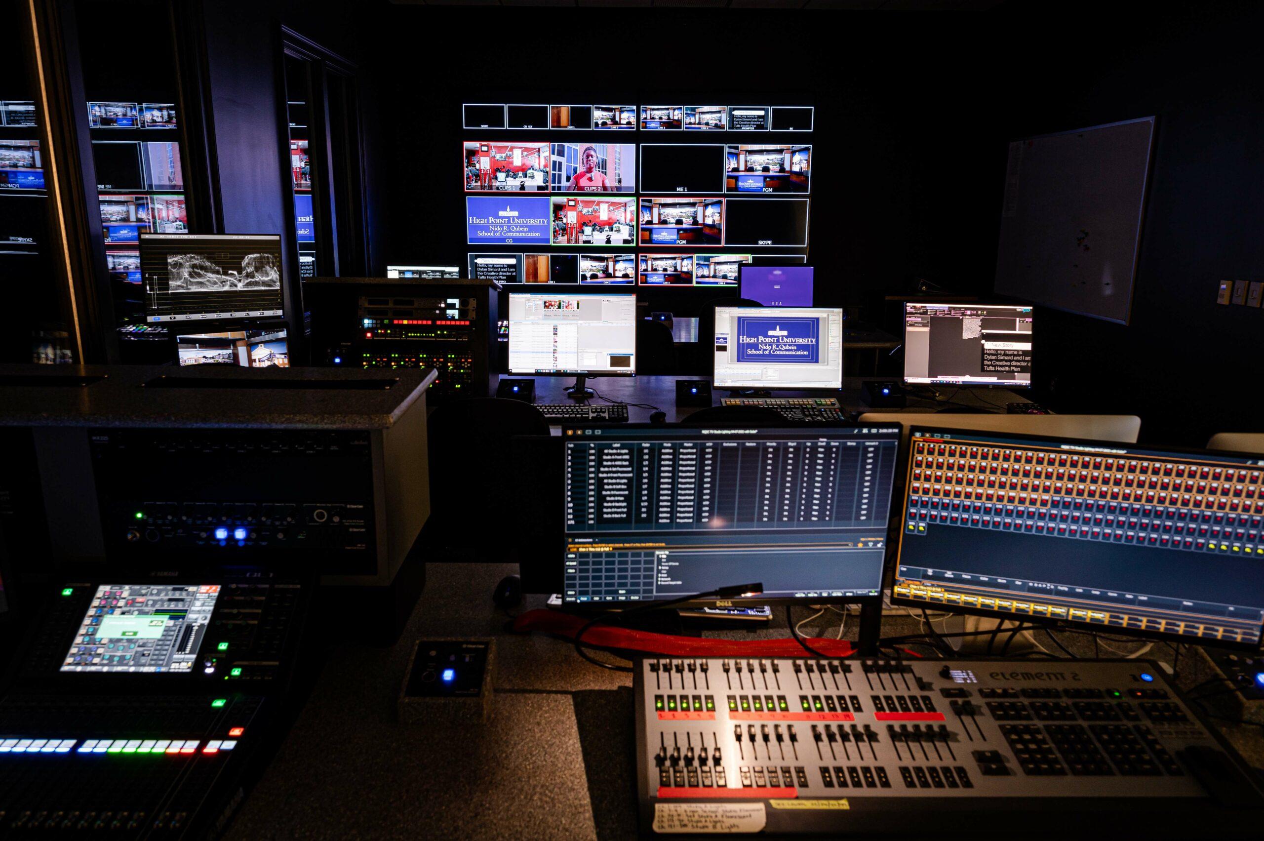 210804 TV Studio 016