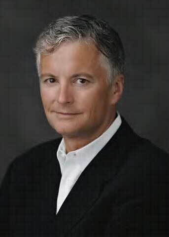 David Neal