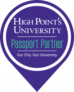 Passport Partner Window-Door Sticker_2015