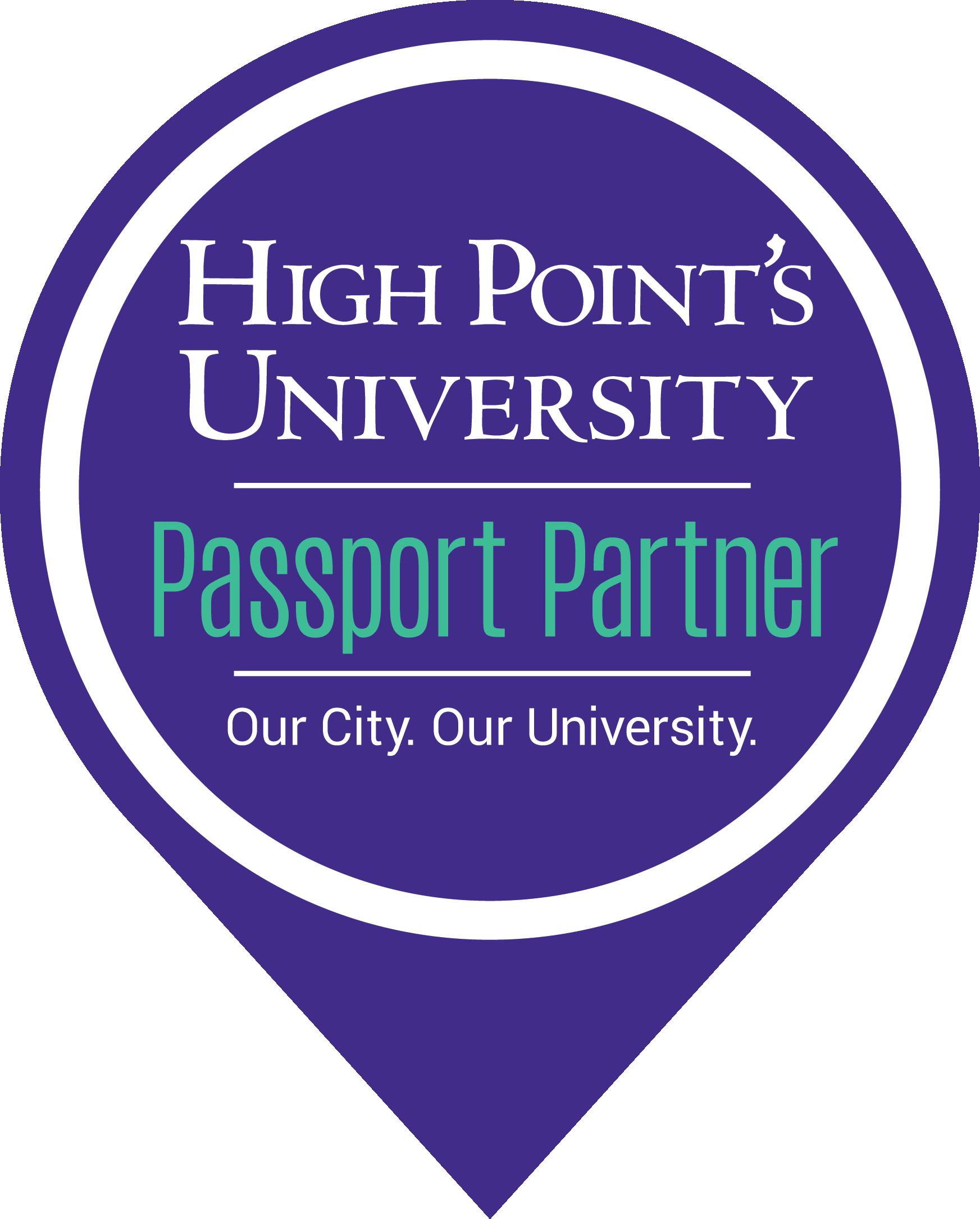 Passport-Partner-Window-Door-Sticker_2015.png