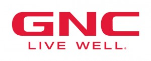 GNC-Logo-Tagline-RGB