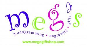 MegsGifts
