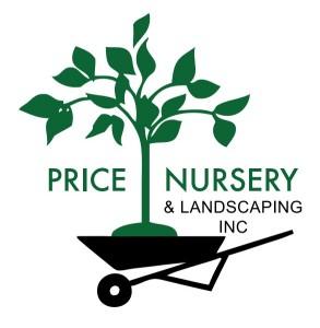 PriceNursery