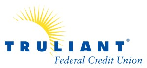 Truliant_Logo_BlueYellow