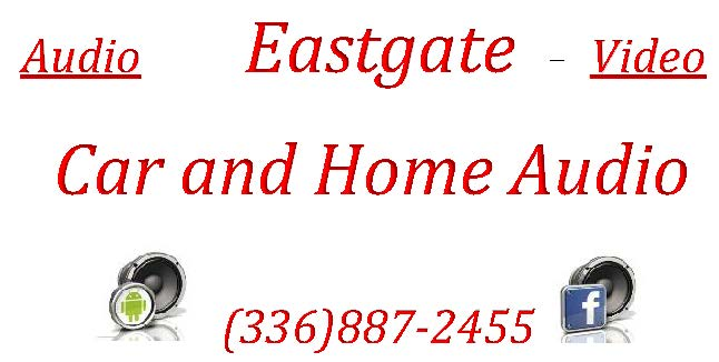 Eastgate Car & Home Audio