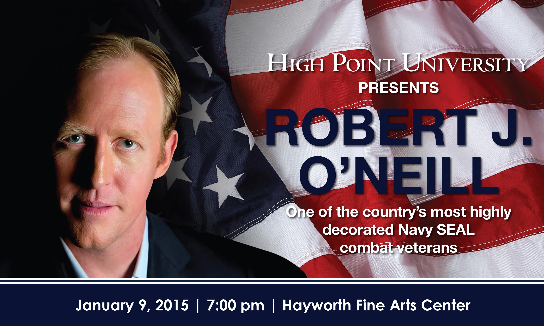 http://www.highpoint.edu/community/files/2014/12/Robert-ONeill-Image.jpg