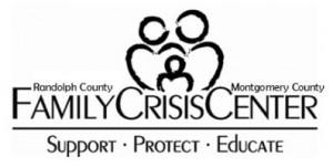 crisiscenter