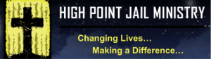 highpointjailministry