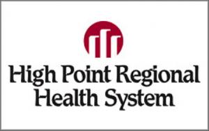 hpregional