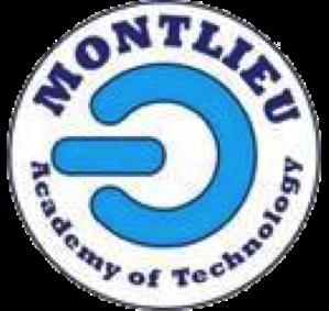 montlieu