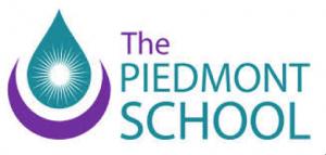 piedmontschool