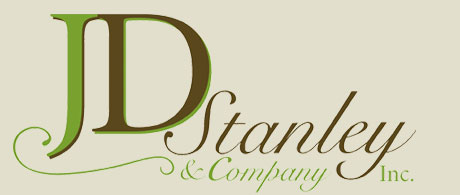 JD Stanley & Company