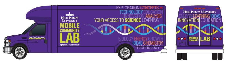 Mobile-Lab-Pic