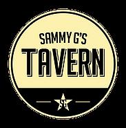 Sammy Gs