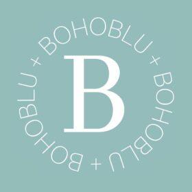 BohoBlu